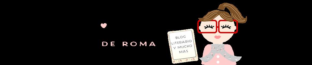 el fieltro de roma