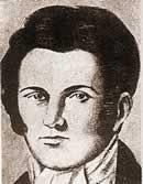 Luis Vernet (1792-1871).