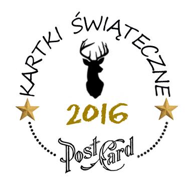 logo kartki2016