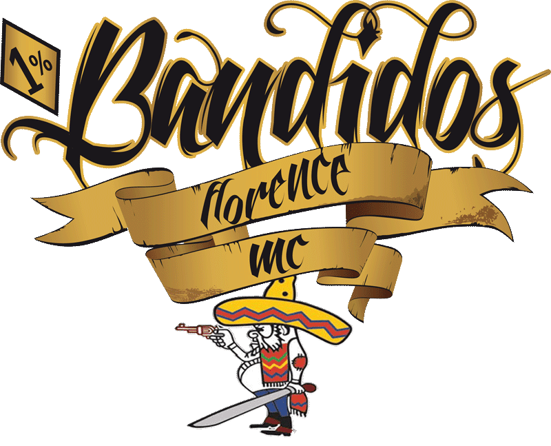 BANDIDOS MC FIRENZE