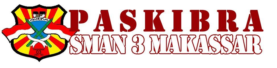 Paskibra 03 Makassar