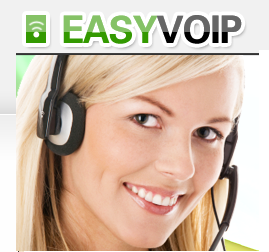 Unlimited Free Calls With Easyvoip