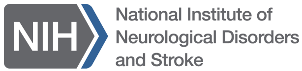 National Institute of Neurological Disorders and Stroke's Summer Program in the Neurological Sciences and Jobs