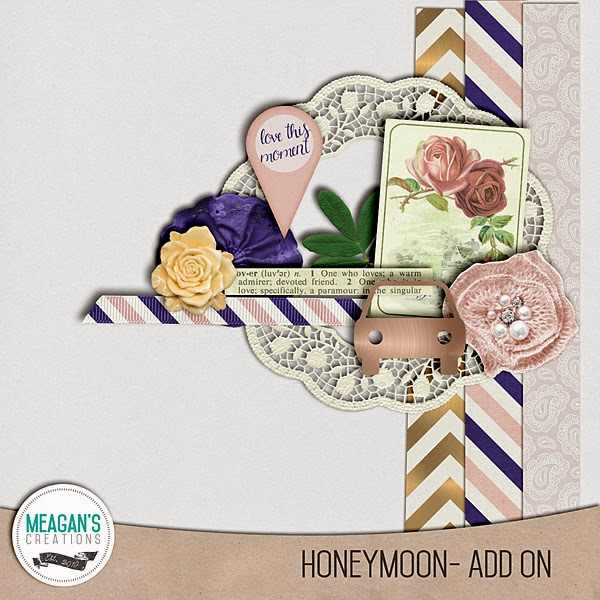 http://meaganscreations.com/2015/01/28/honeymoon-collection-save-over-50/