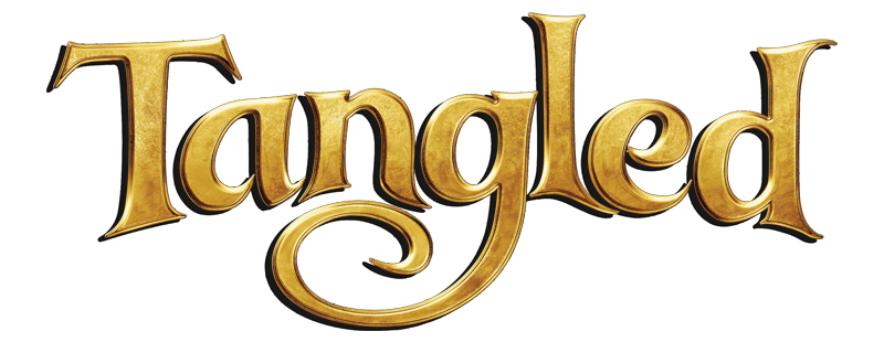 Tangled - Animated Spin-Off From Movie Announced + More *Updated*