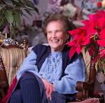 La tía Concha