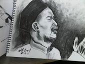Pak Awang