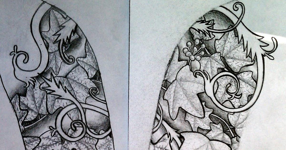 tatos me next sleeve tattoo designs on paper. Black Bedroom Furniture Sets. Home Design Ideas