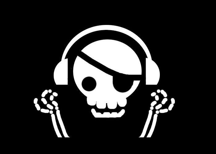 pirating music Piracy, in spite of what many think, is not a new phenomenon it wasn't invented alongside napster and bit torrents' rise to popularity it's easy to.