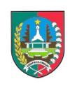 BPR Bank Jombang