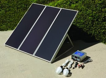 http://3.bp.blogspot.com/-5Opq9OOLHP0/Tp80luaj_gI/AAAAAAAAAgQ/ggrtf1bXUfc/s1600/hf+solar.jpg