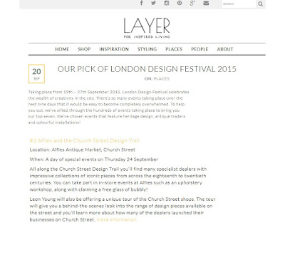 https://layerhome.com/our-pick-of-london-design-festival/