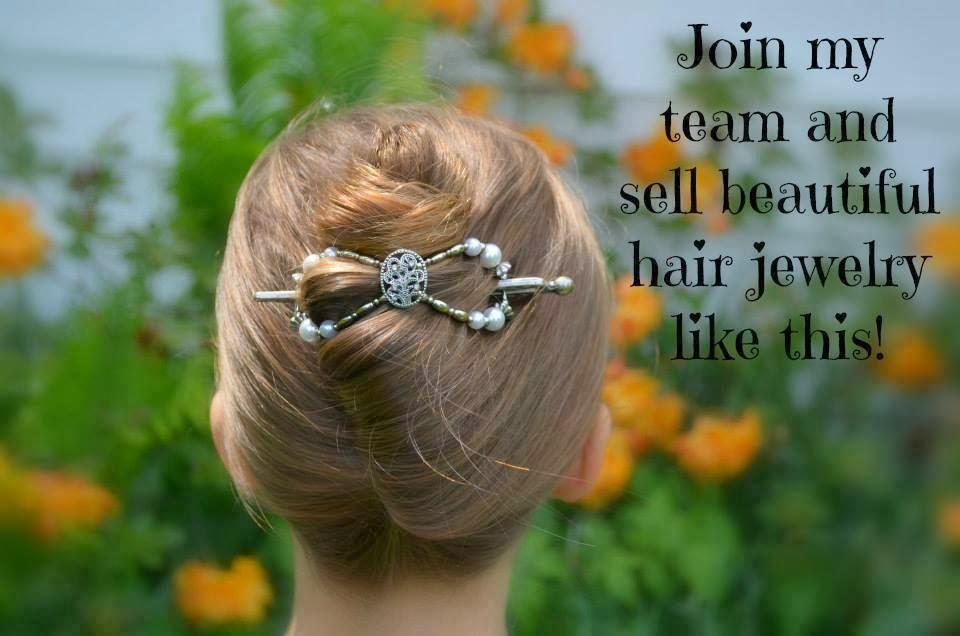 http://www.lillarose.biz/wisewomanbuilds/amazing-opportunity.html