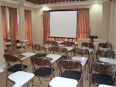 Ruang Untuk Meeting / Seminar Disewakan di CBD Mall Ciledug