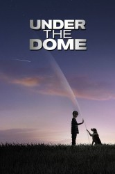 thumb+(4) Assistir Under The Dome 1 Temporada Online Legendado | Dublado