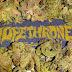 Dopethrone- Hochelaga