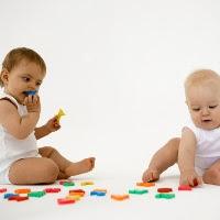 Perkembangan Anak Usia 15 Bulan