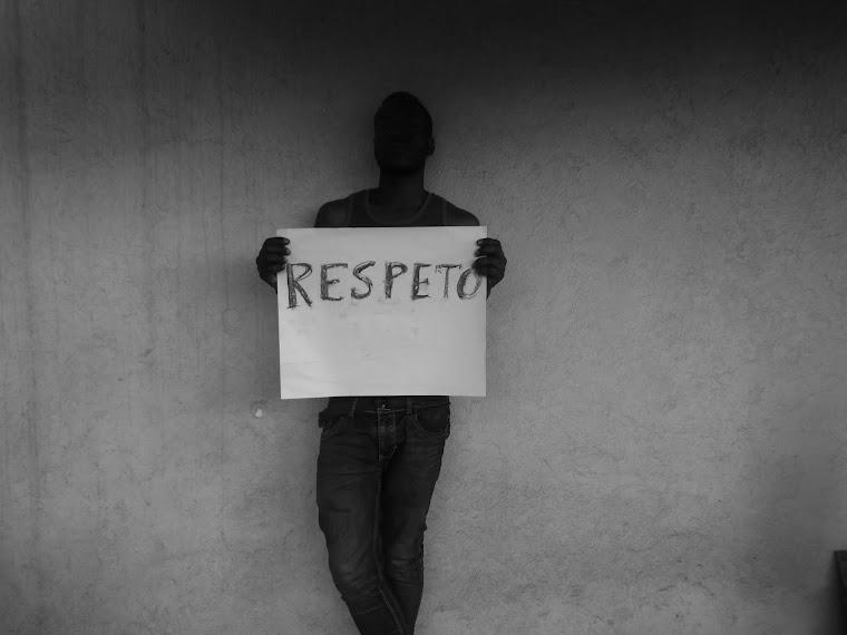 CA -respeto- san fernando - bsas / Argentina