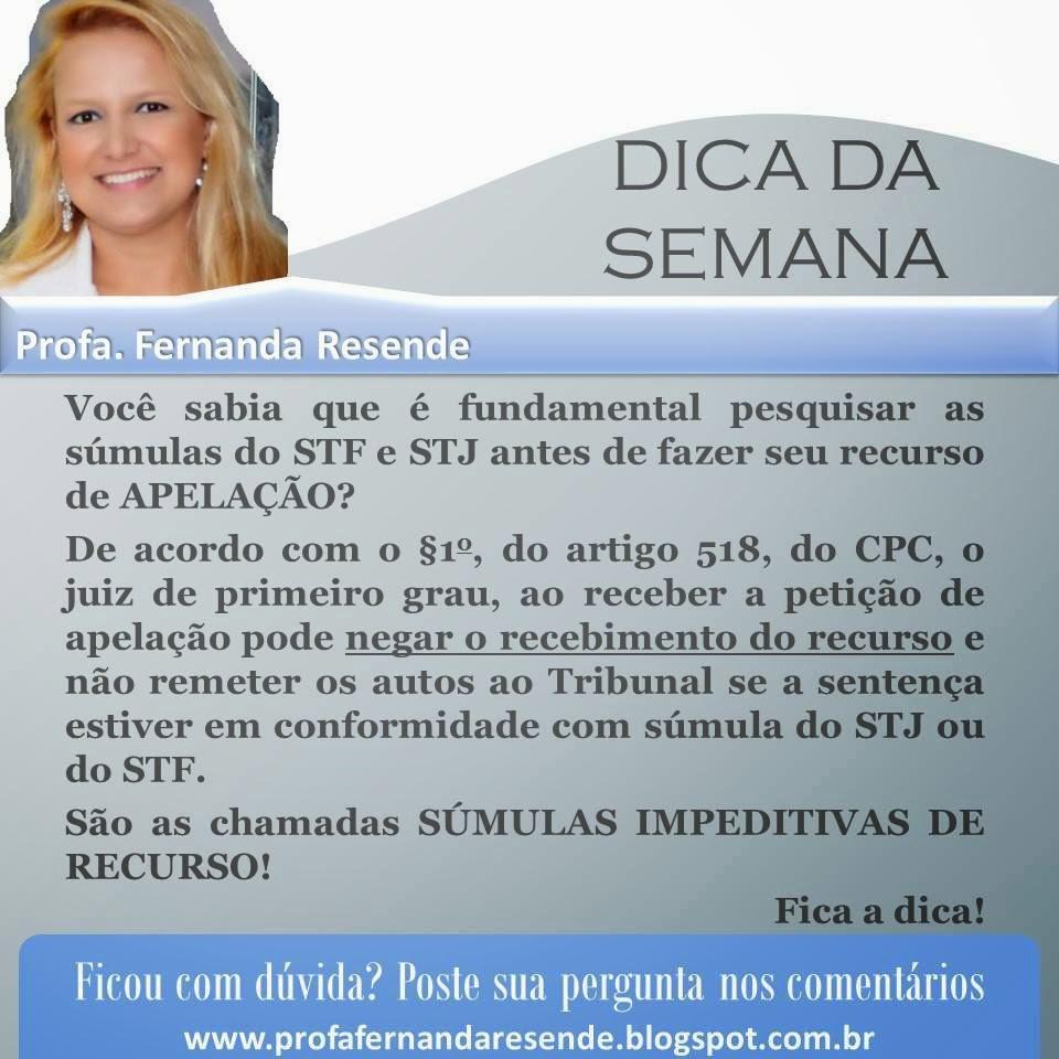 https://www.facebook.com/ProfessoraFernandaResende