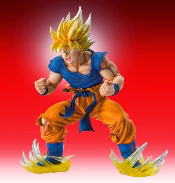 http://www.shopncsx.com/superfigureartcollectiondragonballsupersaiyansongoku.aspx