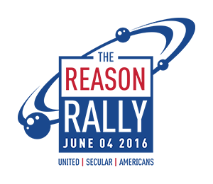 Join me at the Reason Rally! (click for updates)