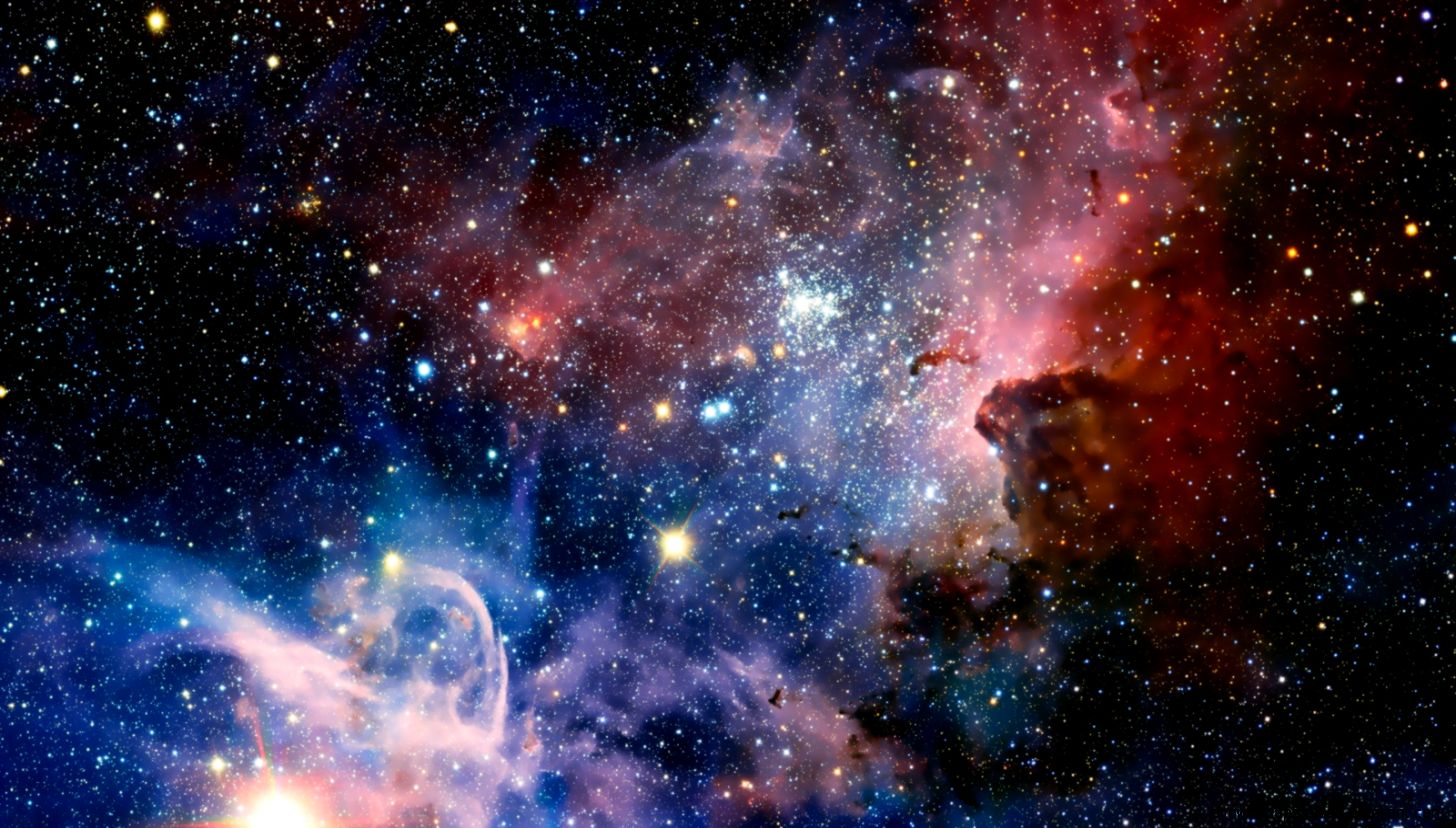 Nebula Phone Wallpaper HD page 3   Pics about space