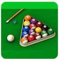 billiards pool online