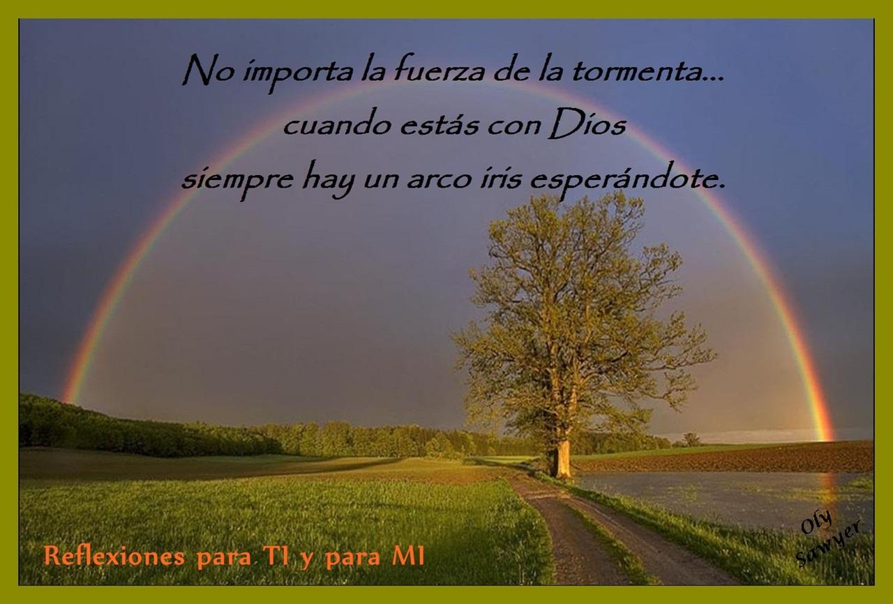 http://3.bp.blogspot.com/-5OxzEl2rnq8/T2O53JGG_VI/AAAAAAAAAP0/QNnSFQGf4Uc/s1600/arcoiris1.jpg