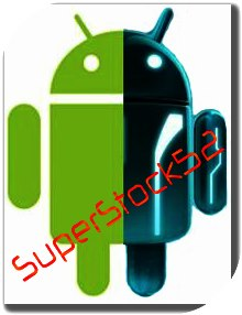 Custom ROM SuperStock52 for Micromax A52