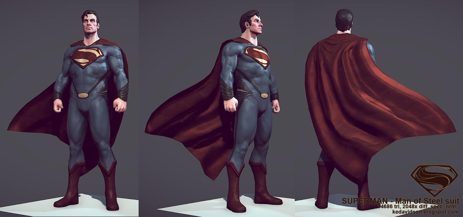 Superman_LP_turns.jpg