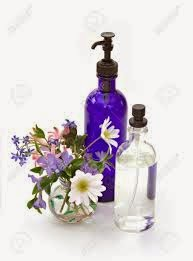 Floral-water-for-skin