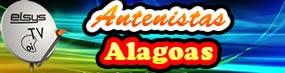 http://aztronic.blogspot.com.br/2014/07/nossa-lista-de-antenista-de-maceio-al.html