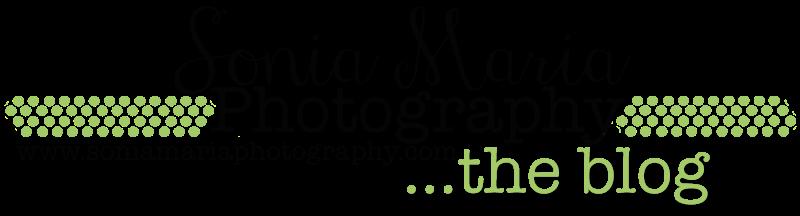 Sonia Maria Photography