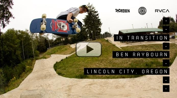 http://theberrics.com/in-transition/ben-raybourn.html