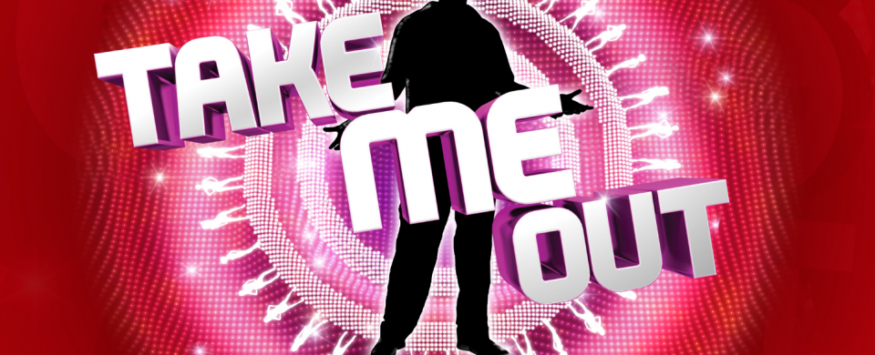 take me out dating site