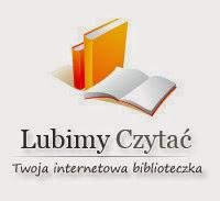 Twoja internetowa biblioteczka