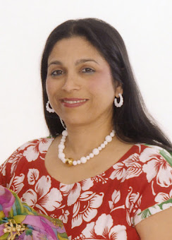 Hello, I am Nelunika Gunawardena Rajapakse!