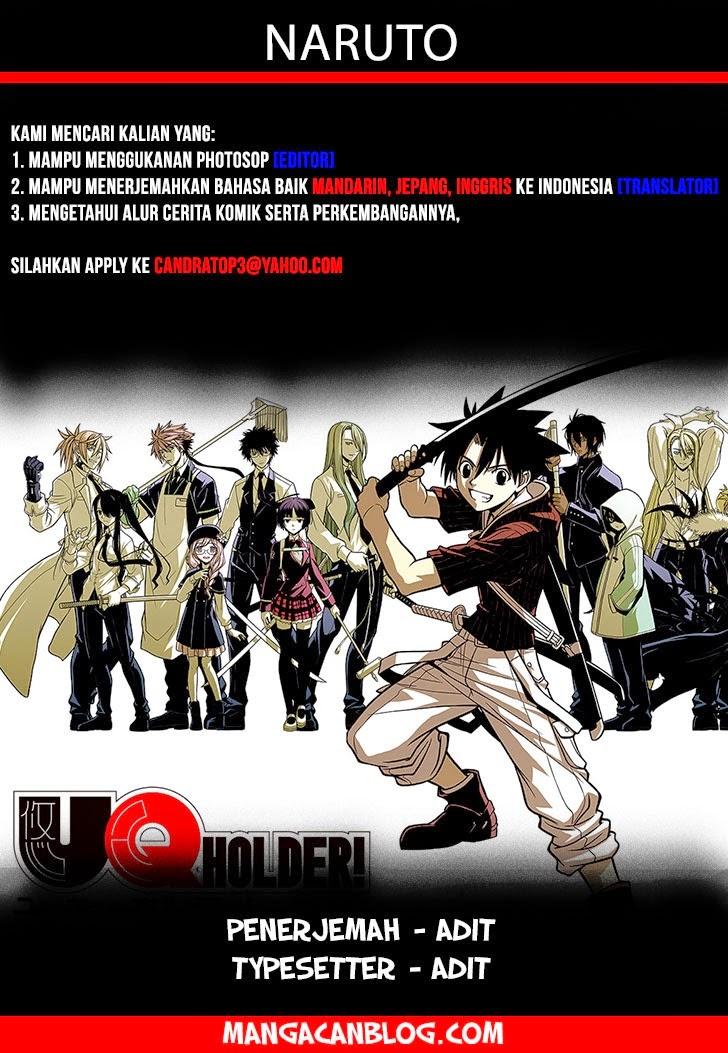 Komik uq holder 072 - peduli pada teman 73 Indonesia uq holder 072 - peduli pada teman Terbaru 16|Baca Manga Komik Indonesia