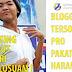EKSKLUSIF ... Blogger Pembangkang MILOSUAM ... AKAL PENDEK TAHAP MAKSIMUM! ... Kah Kah Kah ...