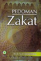toko buku rahma: buku pedoman zakat, pengarang prof. dr. tgk. m. hasbi ash-shiddieqy, penerbit pustaka setia
