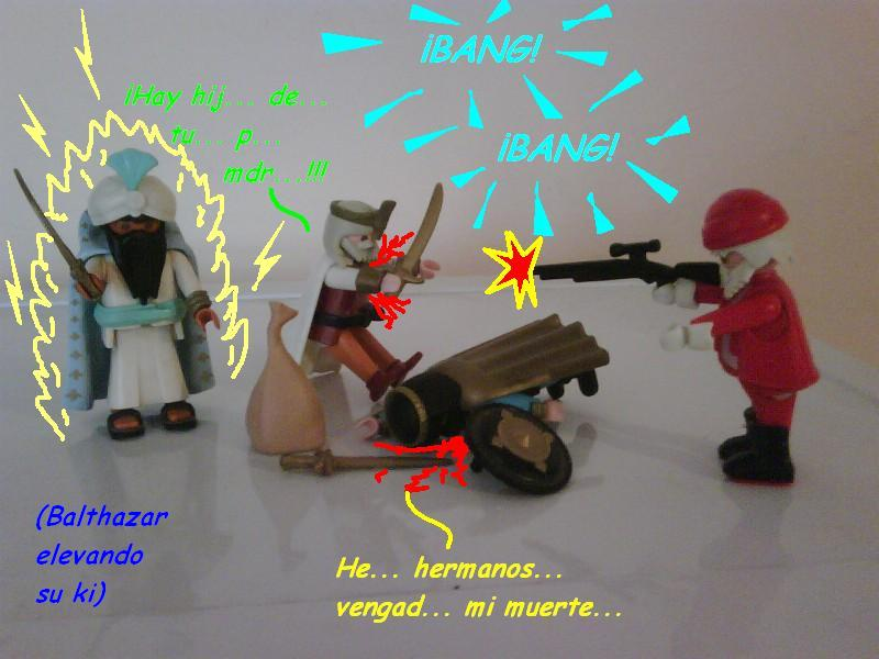 http://omoidendreams.blogspot.mx/2013/01/santa-claus-vs-reyes-magos.html