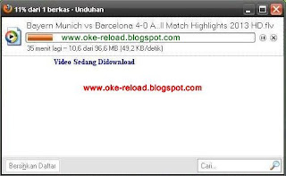 Cara Termudah Download Video di Youtube tanpa Software