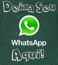 What'sApp