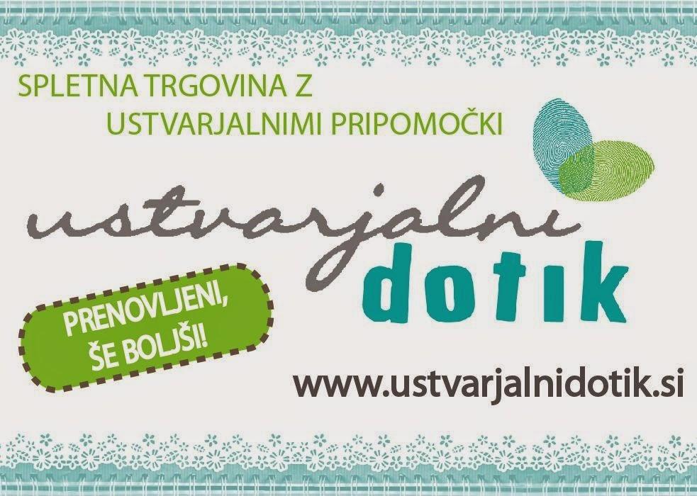 http://www.ustvarjalnidotik.si/
