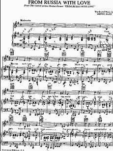 como tocar violino passo a passo