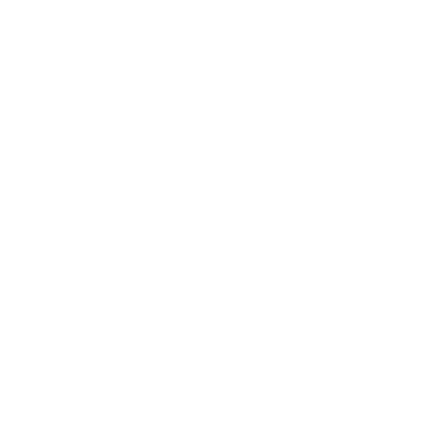 I and I Brewing