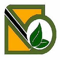 Lowongan Kerja BUMN PT. Nusantara Batulicin (PTPN XIII) tingkat SMP, STM, SMK dan SLTA - Desember 2012