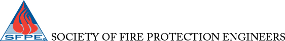 Society of Fire Protection Engineers Blog