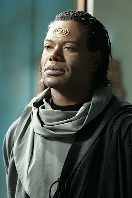 Christopher Judge imagenes