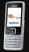 Solusi Hardware Nokia 6300 | joyodrono mabung
